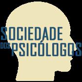 logo Sociedade dos Psicólogos