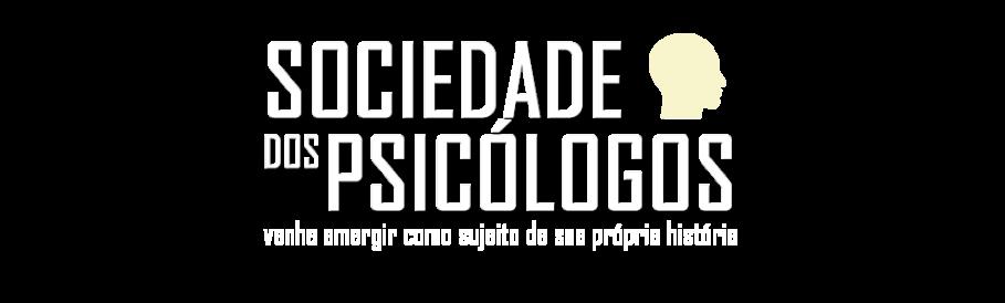 sociedade dos psicólogos