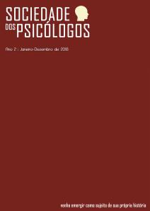 call for paper psicologia