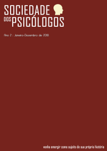 call for paper psicologia