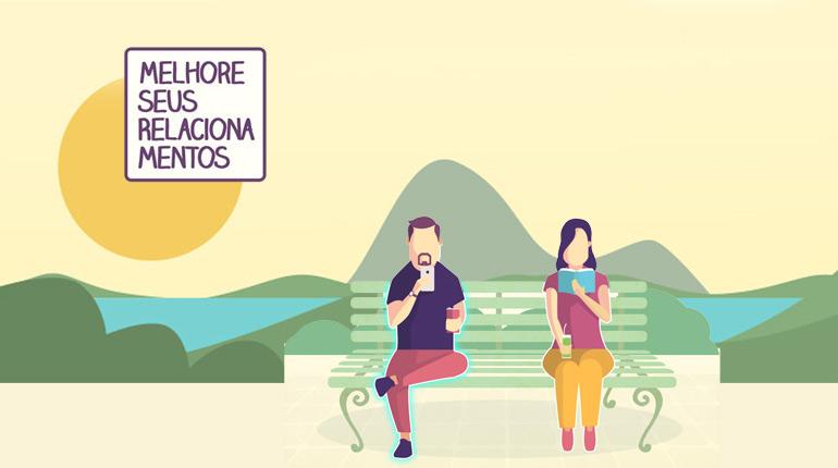 ilhasoft-melhore-seus-relacionamentos-app