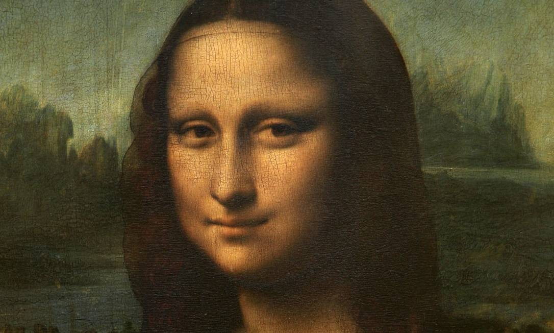 38127482_picture-taken-05-april-2005-in-paris-louvre-museum-of-the-portrait-of-mona-lisa-painted-1