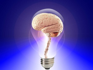inteligências multiplas inteligencia emocional psicologia