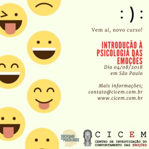 Curso inteligência emocional