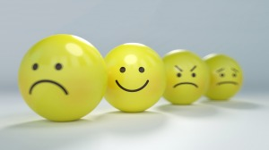 inteligência emocional psicologia daniel goleman