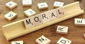 lawrence kohlberg teoria moral desenvolvimento