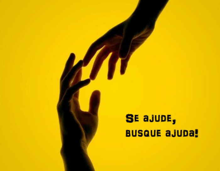 setembro-amarelo-blog