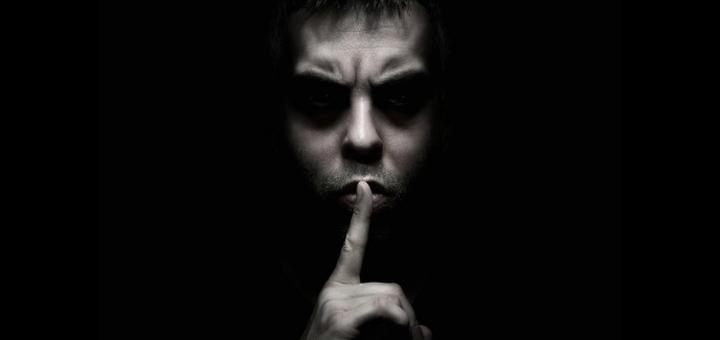 silence_box