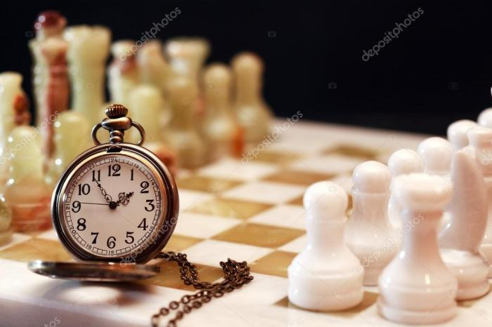depositphotos_111381520-stock-photo-time-for-chess-game
