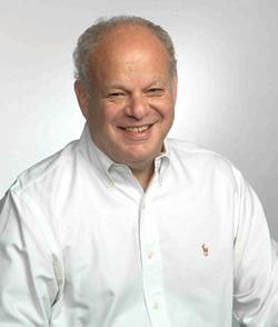Psicólogo Martin Seligman