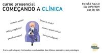 curso psicólogos