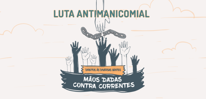 capa-luta-antimanicomial
